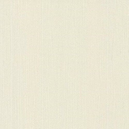 Arthouse Italian Style Textured Vinyl Plain Cream Gold Glitter Wallpaper 270500