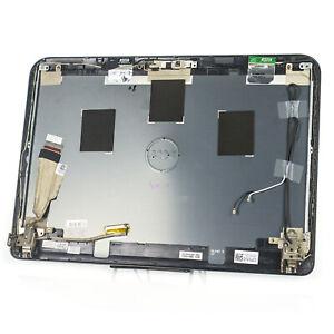 Dell-Latitude-3440-Laptop-Part-Top-Lid-N9DV5