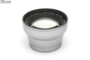 Fujifilm-TCL-X100-1-4x-Tele-Conversion-Lens-Silver-27739