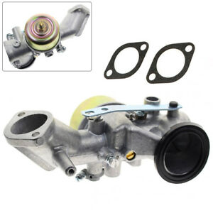 Durable-Carburetor-for-Briggs-amp-Stratton-491031-490499-491026-281707-12HP-Engine