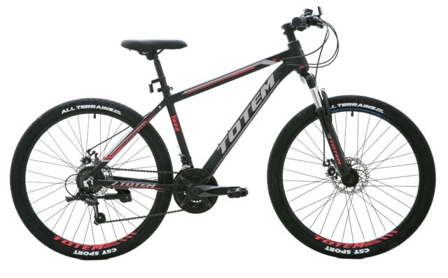 Flying 21 Speeds Mountain Bikes Bicycles Shimano Alloy Frame Light Weight For Sale Ebay