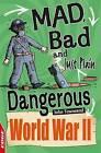 World War II by John Townsend (Paperback, 2013)