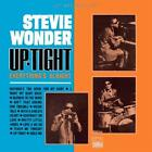 Uptight - Coll. Edition von Stevie Wonder (2015)