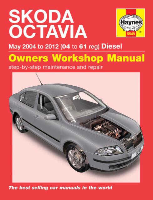 peugeot 50 2s 6speed engine workshop manual 2002