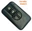 Genuino 4 Botones Control Remoto Inteligente 314MHZ modelos de importación de Japón para Nissan Elgrand