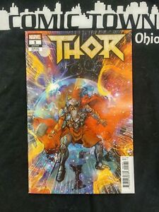 Thor-1-Legacy-707-1-25-Christian-Ward-Variant-2018-First-Appearance