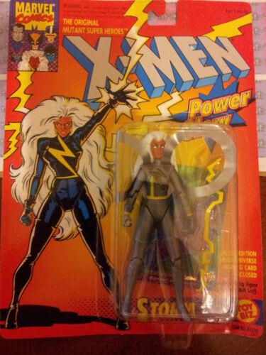 MARVEL DC Spiderman Batman X MEN Figure lotti tra cui scegliere NUOVO