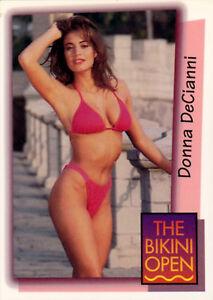 Donna decianni Nude Photos 37
