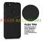 miniature 2 - Cover case custodia HUAWEI Y6 PRO 2017 TPU ultra slim silicone nera morbida