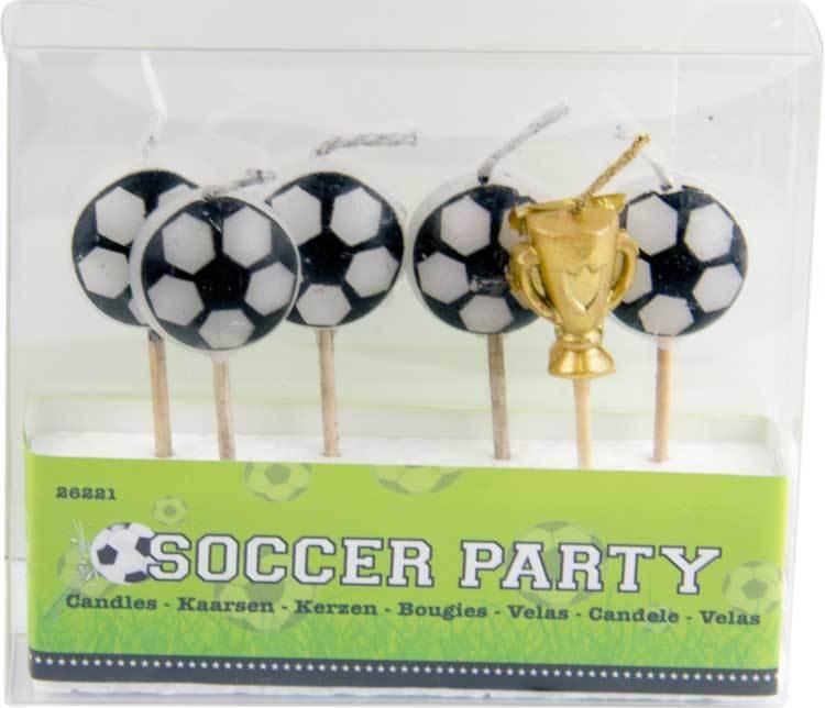 12 FUSSBALL STEMPEL Fußball Stempelset Soccer Kindergeburtstag Party Mitgebsel
