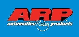 ARP avec Rod Bolt Kit-Peugeot 306 Rallye//S16//GTi-6 EN STOCK