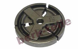 Acople-adecuado-para-motosierras-STEEL-TS600-5200-Scion-5200