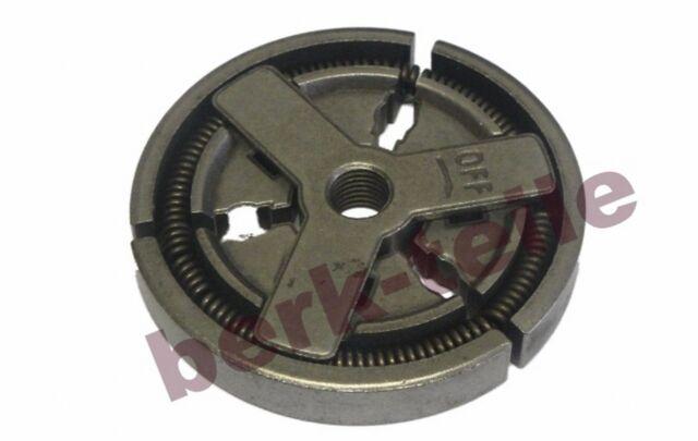 Kupplung  passend für Motorsägen Steel TS600 5200  Scion 5200