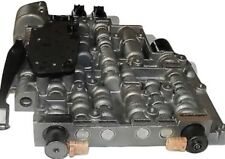 4L60E 4L65E Solenoid Kit 6pc 96-02 GMC//Chevy