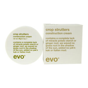Evo-Crop-Strutters-Construction-Cream-90g-Styling-Cream-Gel