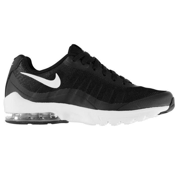 Nike Air Max Us Invigor Hommes UK 8 Us Us Us Max 9 Eu Cm 27 Ref 4657 c1e778