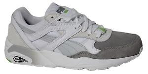 chaussure puma trinomic
