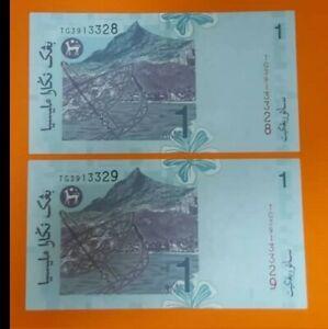 Rm1-zeti-paper-2pcs-running-number-or-pair-TG3913328-amp-3329-unc