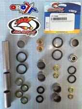 Husqvarna SM400 R SM450 R SM630 2004 - 2011  ALL BALLS Swingarm Linkage Kit