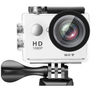W8-Ultra-HD-2-034-Wi-Fi-Sports-Action-Camera-White