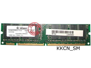Infineon-PC133-128MB-SDRAM-PC133-333-520