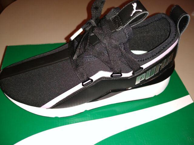Puma Muse 2 TZ Women's Shoes 36921101