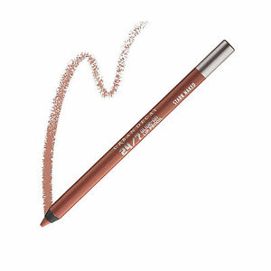 Urban Decay Lip Pencil 24/7 Glide On Lip Liner Pencil choose shade - NEW in BOX