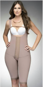 compression garments after liposuction wholesale baby clothes suppliers