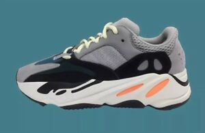 e54eabc0a49 Image is loading Adidas-Yeezy-Wave-Runner-700-CONFIRMED-Yeezy-Supply-