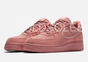 Stardust 1 Nike PinkEbay Force Air xeoBdrC