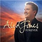 Aled Jones - Forever (2011)