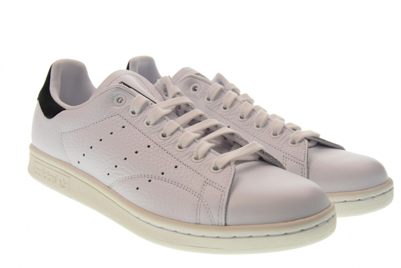 Adidas shoes unisex sneakers basse BD7436 STAN SMITH P19