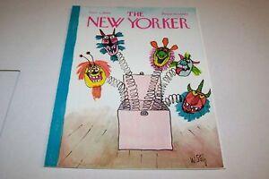 NOV-1-1969-NEW-YORKER-magazine-cover-JACK-IN-THE-BOX