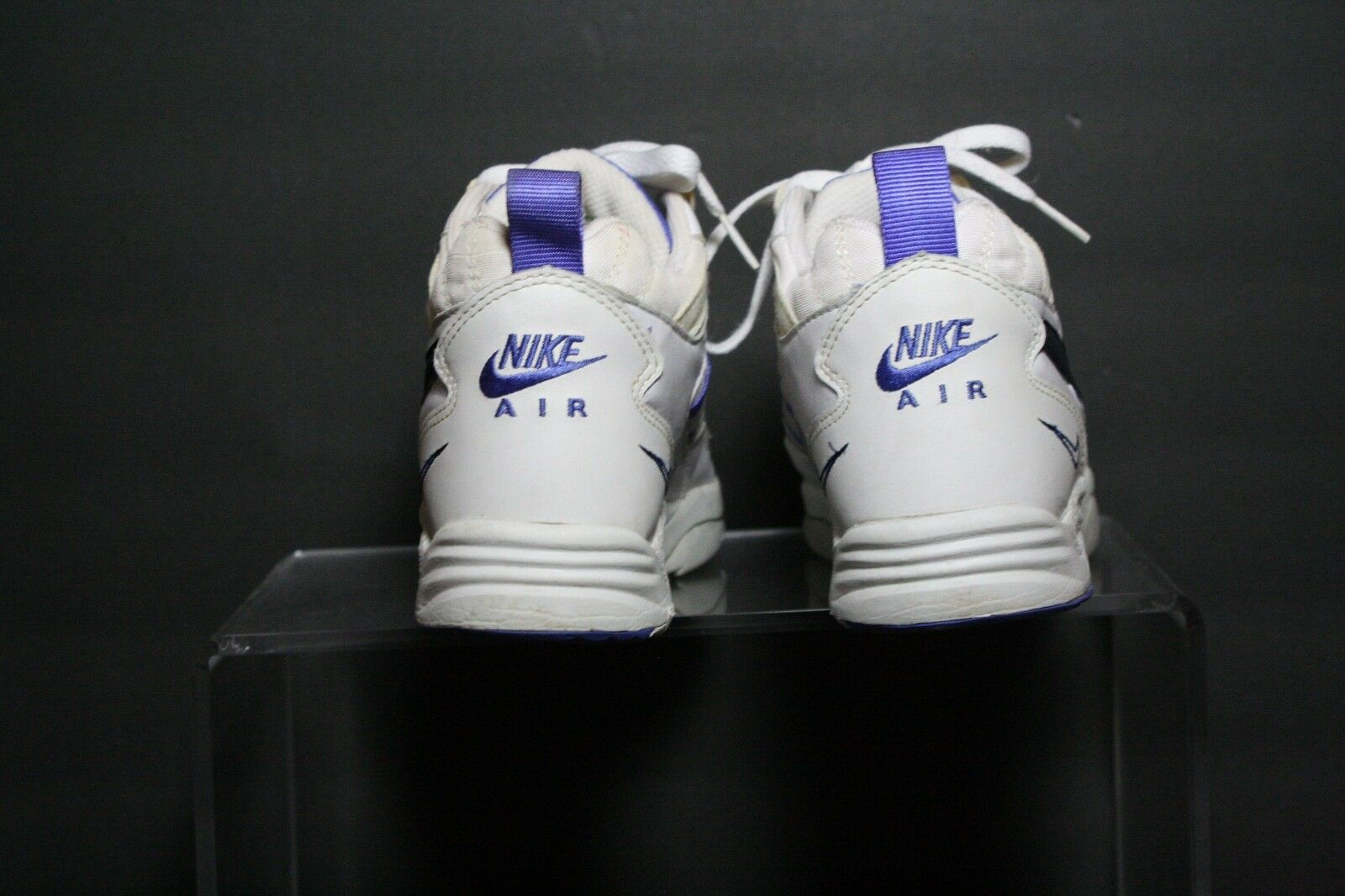 nike air edge - ii - mitte hipster 1995