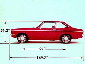 1970-Chevrolet-Vega-Dealer-Promo-You-are-the-Expert-Factory-Film-on-CD