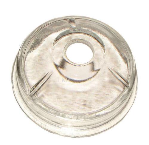 Schauglas zum Dieselfilter Absetzglas f John Deere 820 920 1020 1120 2020 2120