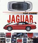 Jaguar by Lee Stacy (Paperback, 2007)