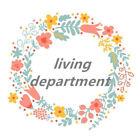 livingdepartment