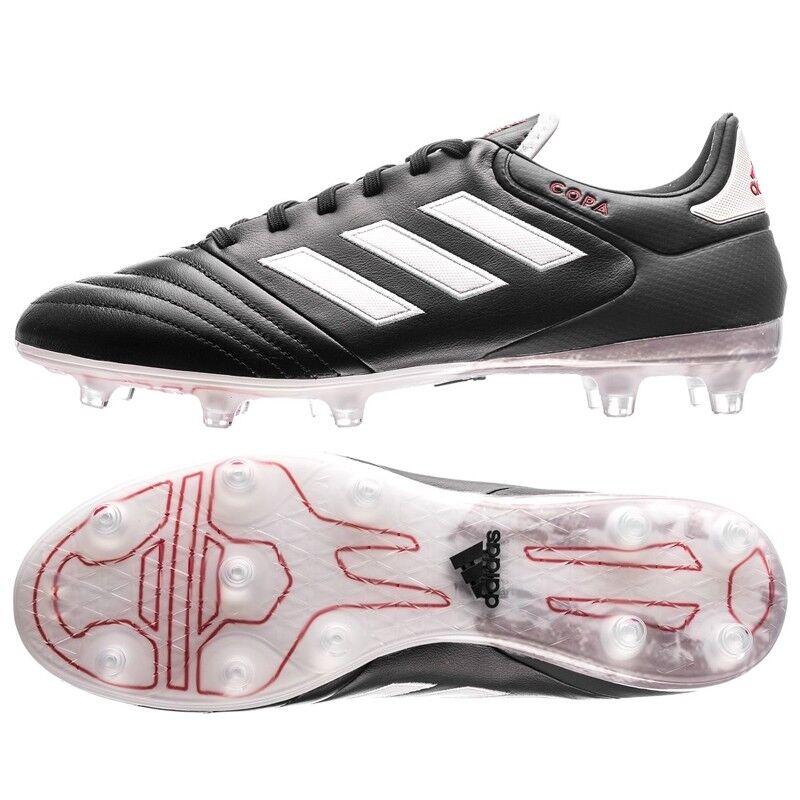 Adidas Copa 17.2 FG (BA8522) Botines De Fútbol Zapatos botas