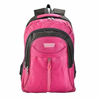 Work School//College Office Travel Camping and Laptop Backpack for Teens Girl