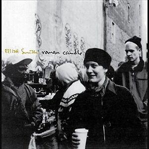 LP-ELLIOTT-SMITH-ROMAN-CANDLE-VINYL-180G-MP3