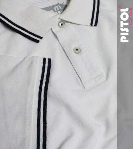 Damen Kurzarm Girlie Shirt Seltenes Exemplar Geburtstag Geschenk birthday B-Day