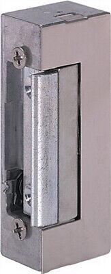 Elektro-T/ür/öffner 17E 24 V DC 100/% ED DIN li.//re.mit Dauerentriegelung