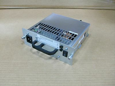 Dell Powervault 200S Power Supply 0589P 460W *Tested*