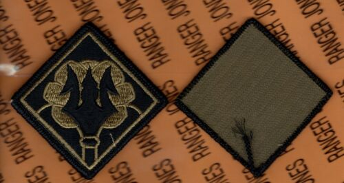 US Army Mississippi National Guard ARNG OCP Scorpion Hook /& Loop patch m//e