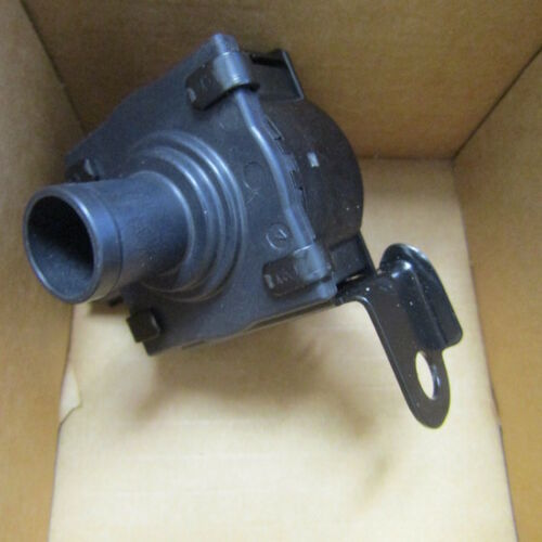 42084-FA120 42084-FA120F VAPOR CAN CANISTER PURGE VENT VALVE FITS SUBARU