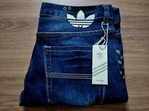 تسلسل أجنحة كوكب Adidas Diesel Jeans Englishtoportuguesetranslation Com