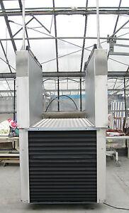 UnabhäNgig Rollstuhllift Fahrstuhl Plattformlift Treppenlift Rollstuhl HebebÜhne Lift Baumaschinen & -fahrzeuge Treppenlifte & Aufzüge