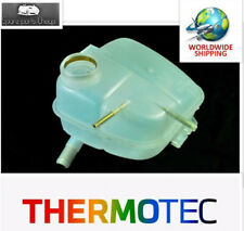 Engine Cooling & Climate Control Coolant Expansion Tank Fits OPEL Calibra Vectra Hatchback Sedan 1988-1997 Radiators