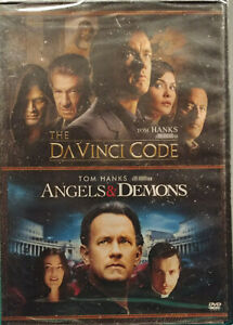 ANGELS-amp-DEMONS-DA-VINCI-CODE-BRAND-NEW-DVD-REGION-1